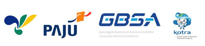 韩国高阳坡州优秀企业代表团将于4月25日访青
